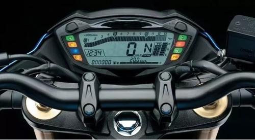gsx-s 1000a - suzuki - z1000 - ( j )