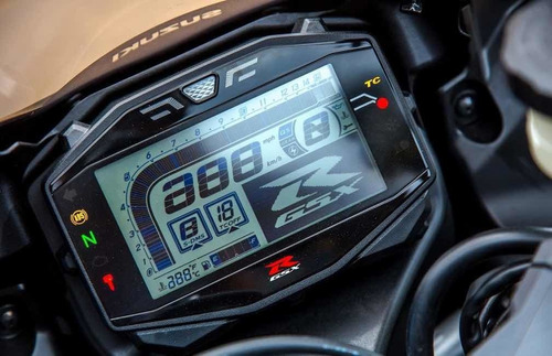 gsxr 1000 gp - motomax power