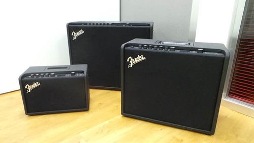 gt 200 120v amplificador para guitarra fender