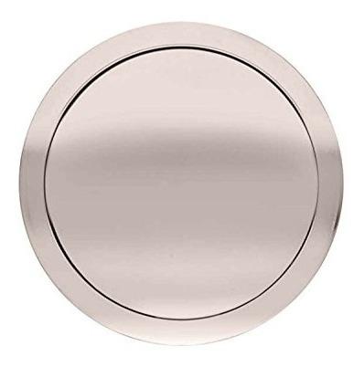 gt rendimiento 11-1.100 cuerno botón , pequeño , llanura