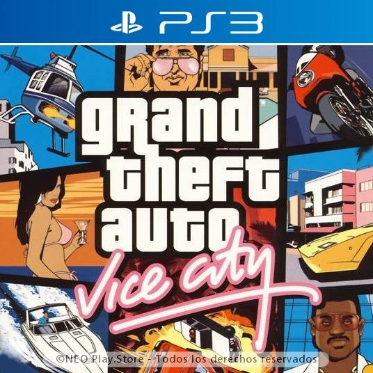 Gta 4 Gta Vice City Gta 3 Juegos Ps3 Grand Theft Auto 149