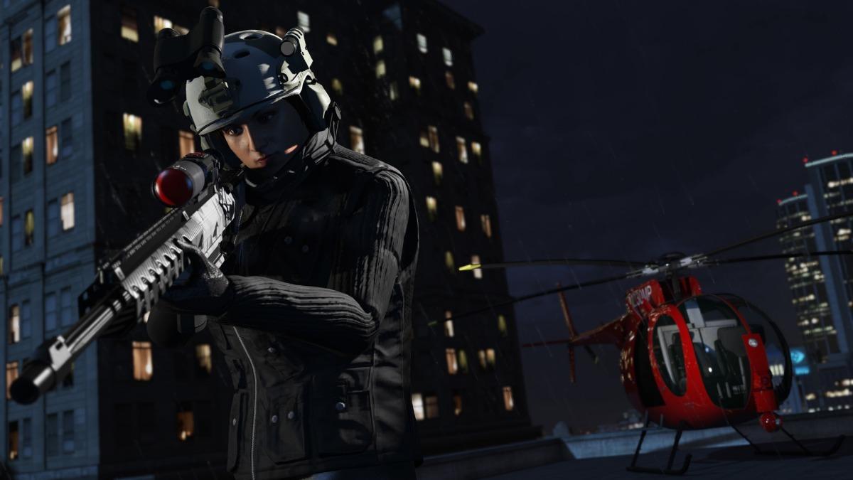 Gta 5 Grand Theft Auto V Português Nova Versão Deluxe (dvd)