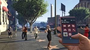 gta 5 ps4 nuevo juegos fisicos gta v fisico sellado original