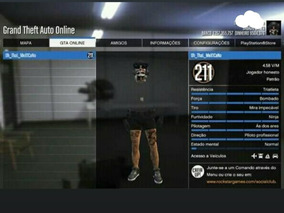 Mod Menu Gta 5 Xbox One