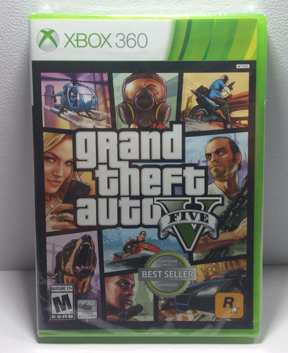 Cambiar de Xbox 360 a Xbox One - Xbox 360 Support