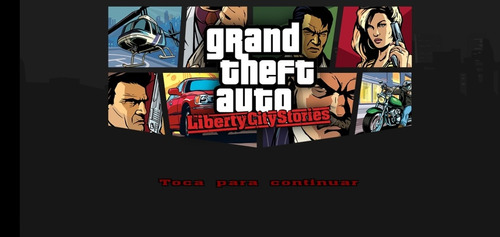 gta: liberty city stories (digital/android)