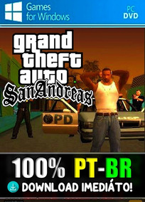 Save games gta