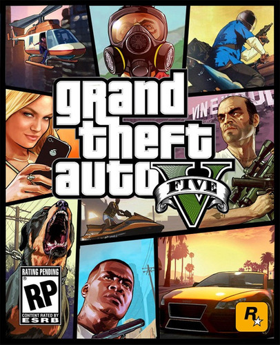 gta v juego ps3 digital paypal bitcoin