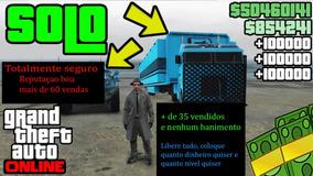 Fnf Five 5 - Video Games no Mercado Livre Brasil