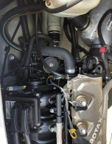 gti 130 hp