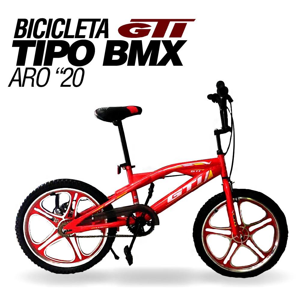 Bmx - Bicicletas y Ciclismo - Mercado Libre Ecuador
