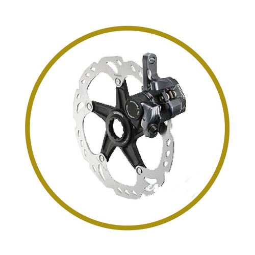 gti bicicleta aro 20 tipo bmx incluido iva aro especial