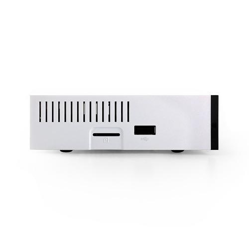 gtmedia gtc android 6.0 tv box dvb-s / s2 dvb-t / t2 / cable