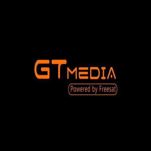gtmedia gts android 6.0 tv box dvb-s / s2 decodificador