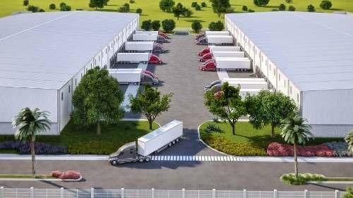 gto, puerto interior, silao naves inventario/ proyectos bts
