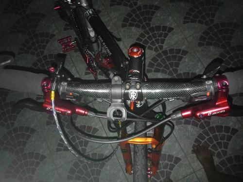 gts aro bicicleta