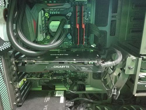gtx 1080 g1 gaming gigabyte