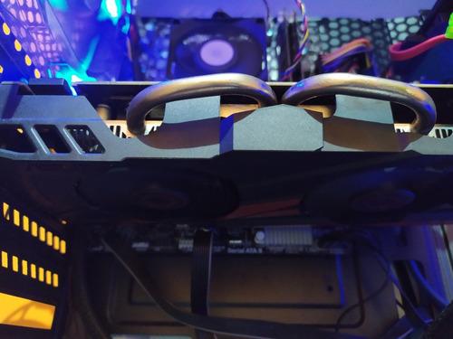 gtx 960 2gb asus, igual a 1050ti, dota-fortnite-gtav-apex