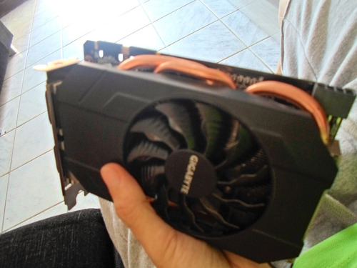 gtx 970 mini itx 4gb