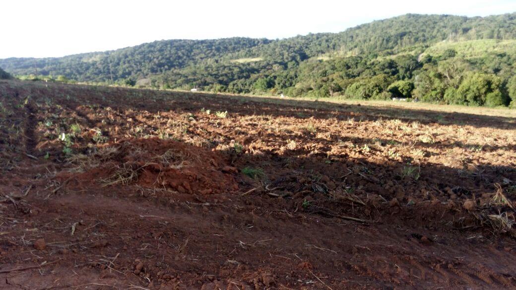 gu -  lotes em ibiúna proximo ao centro e 7km da represa