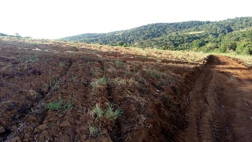 gu -  terrenos em ibiúna proximo a represa 100% plainos