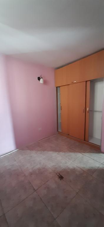 guacara git 205400 penelope yañez 04144215494