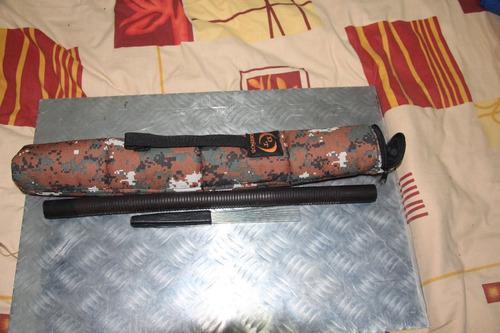 guacharaca para vallenato instrumento de percusión