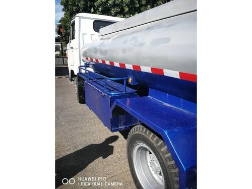 guadalupe 8455-7500 limpieza de tanques sépticos y destaqueo