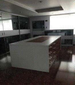 guadalupe inn, casa, venta, alvaro obregon, cdmx