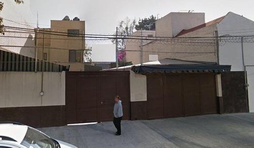 guadalupe inn, edificio comercial, venta, alvaro obregon, cdmx.