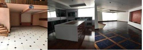 guadalupe inn, oficinas, venta, alvaro obregon, cdmx.