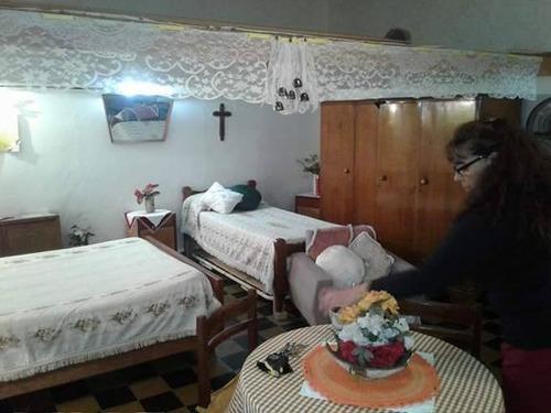 gualeguaychu, alquiler, tipo loft, verano 2019. carnaval