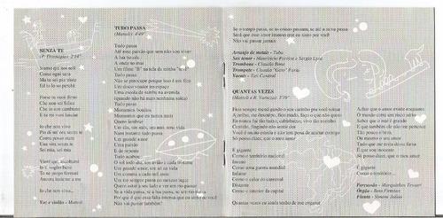 guanabaras-matolli,clube do balanço