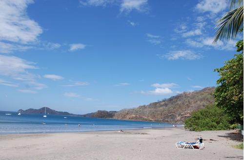 guanacaste sardinal playa panama vendo casa