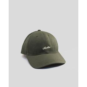 Guanaco Dad Hat