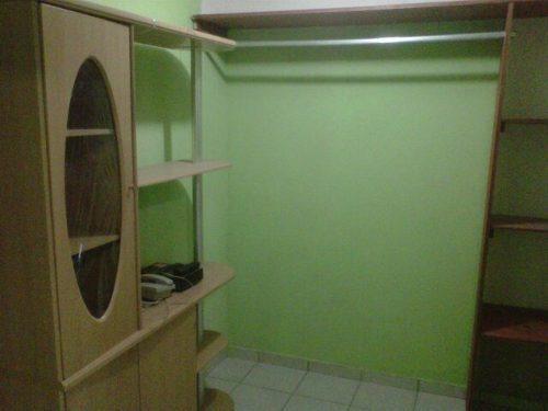 guanajuato, fuentes de balvanera, bonita casa en renta!