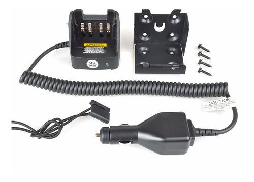 guanshan rln6433a - cargador de batería de coche para mot