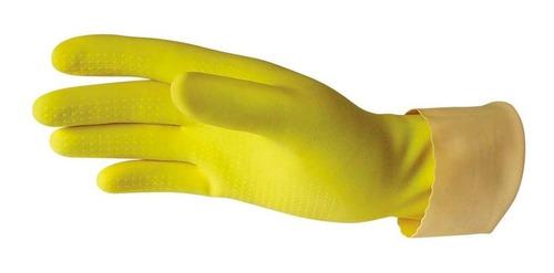 guante antideslizante talla g vileda