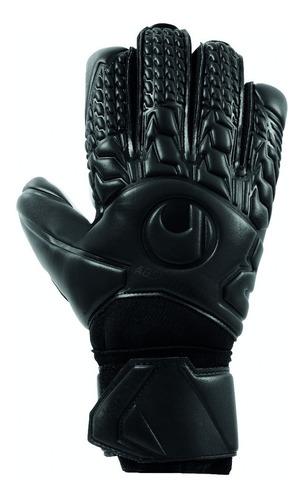 guante de arquero profesional uhlsport - comfort absolutgrip