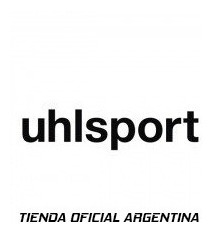 guante de arquero uhlsport - eliminator supersoft