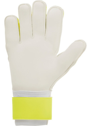 guante de arquero uhlsport pure alliance soft flex