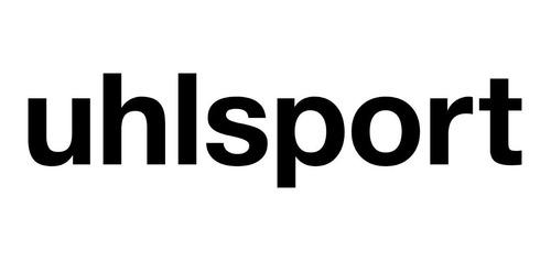 guante de arquero uhlsport - soft hn comp