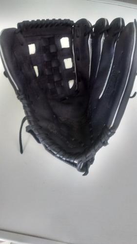 guante de beisbol tamanaco