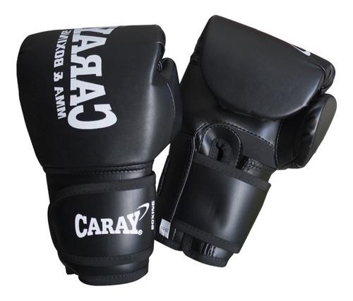 guante de boxeo profesional envío gratis 1 año garantia