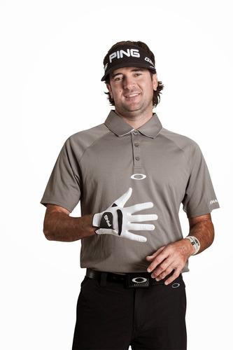 guante de golf marca ping golf sensor sport talla small