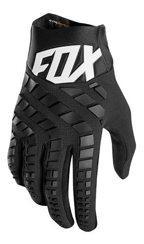 guante fox 360