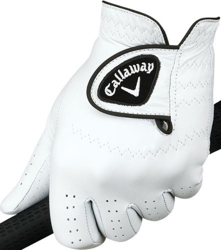 guante golf golf