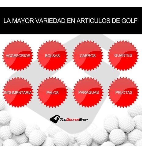guante golf nike tour classic | the golfer shop