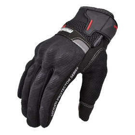 Guante Motociclista Madbike Impermeable