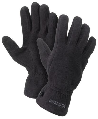 guante outdoor marmot hombre fleece glove